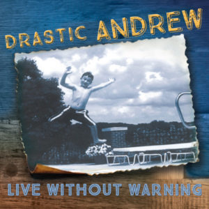 "Best Rock CD' Live Without Warning, 'Best Video' for ""Alien Creature"", 'Best of the Year' for Live Without Warning, and 'Best Modern Rock' for ""Plunder Away"","
